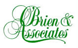 O'Brien & Associates Food Brokerage